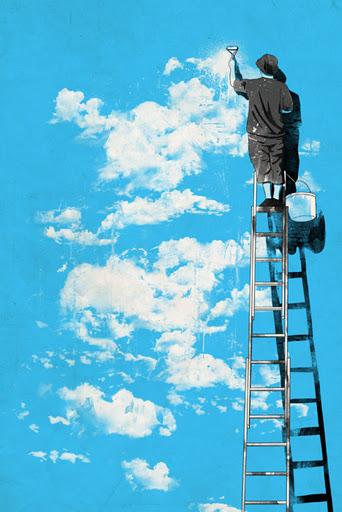 Diseña tu cielo