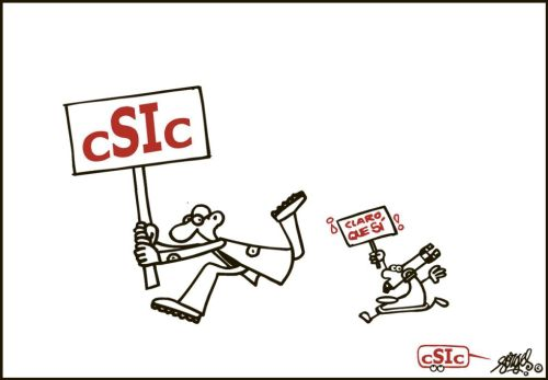Forges_CSIC_