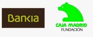 Logo_Bankia_Fundaci_n