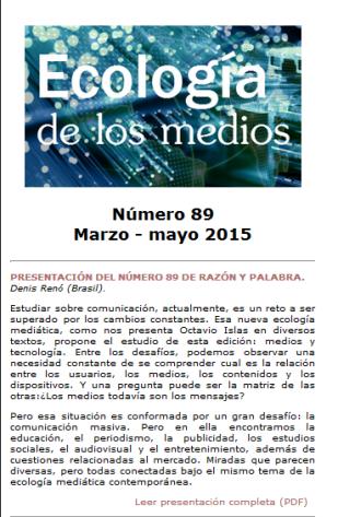 El Gobierno de España anunciante