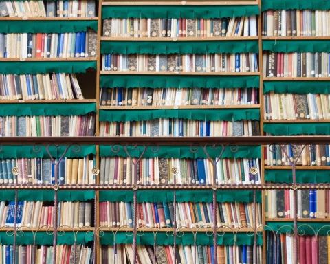 Tiempo de lectura
