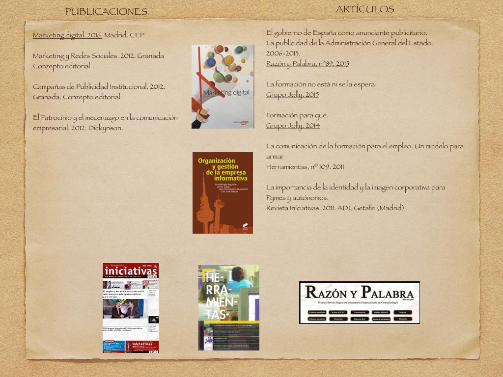 Publicaciones artículos web.001